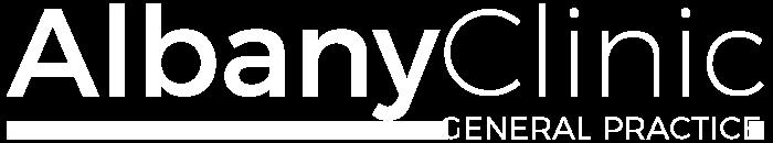 Albany Clinic